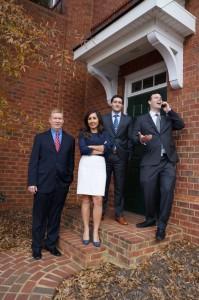 Wills Trusts Estates Attorneys Georgia